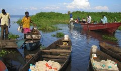 fishers_uganda2