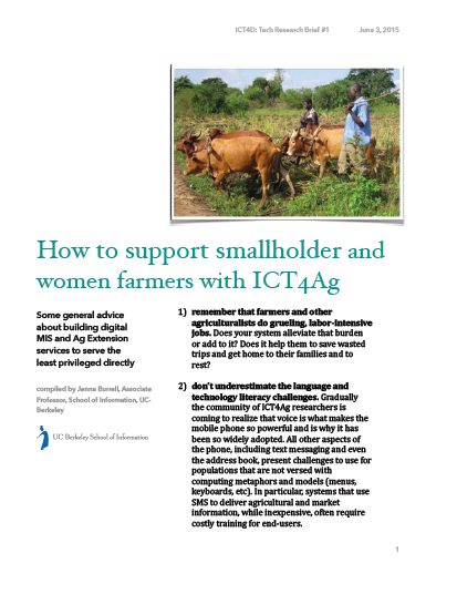 ict4d_tech_research_brief#1